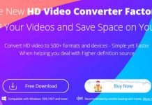 Convert a Video to GIF