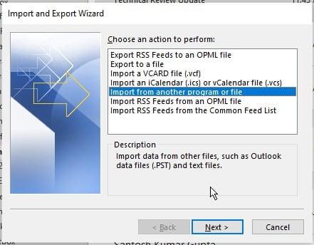 Best Solution to Repair PST Virus Effected Files