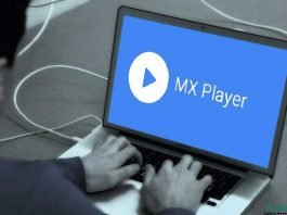 Download MX Player for PC Windows 7