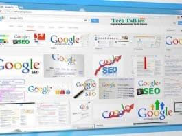 Optimize Your Images for Google Image Search