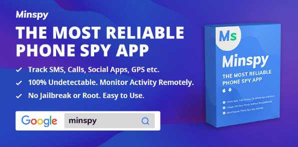 Best Apps to Spy on Someone's Phone