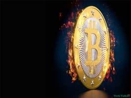 Understanding How to Bet with Bitcoin on 1xBit Website Can be Very Rewarding