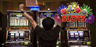 Excellent Ways to Pick a Perfect Slot and Win Online Slots