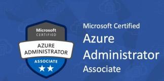 Passing Certbolt Microsoft AZ-104 Certification Exam