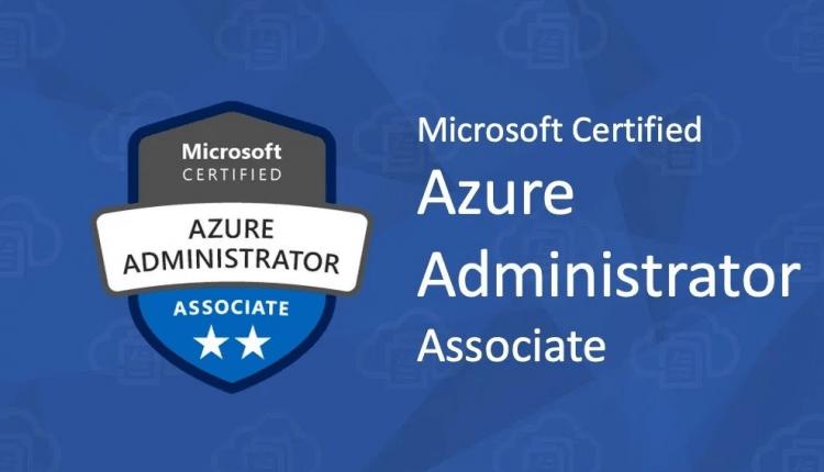 Passing Examsnap Microsoft AZ-104 Certification Exam