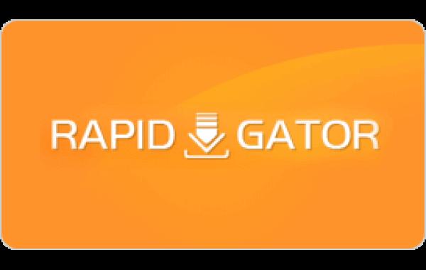 Rapidgator Premium Link Generator