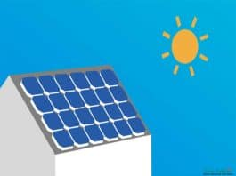 5 Benefits of Switching to Solar Power