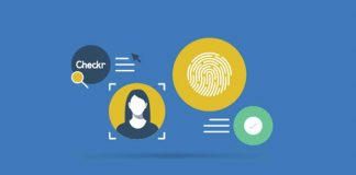 How to Do a Free Background Check Online