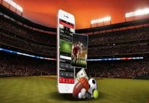 Sports Betting in India: 5 Things to Know