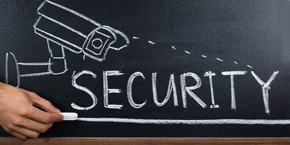 10 Technologies That Can Improve School Security