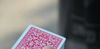 5 Tips and tricks to increase your chances of winning in online Teen Patti